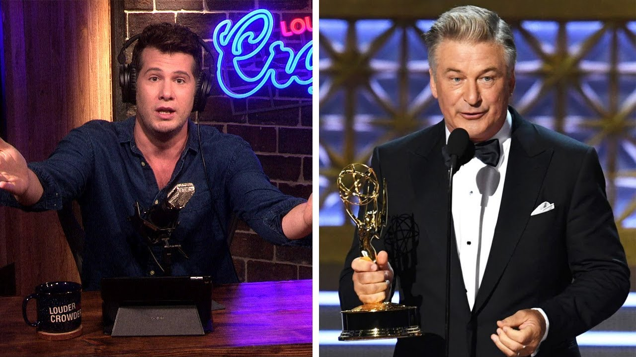 emmys-propaganda-how-liberalism-is-ruining-entertainment-louder-with-crowder