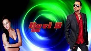 Ravi B - Bread [2014  Chutney/Soca Music ] BRAND NEW RELEASE