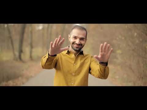 Bogdan Gavris - Floare cu parfum de tei [oficial video] 2018