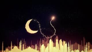 فاصل قصير عيدكم مبارك| بطاقة تهنئة عيد مبارك حالات واتس مجاني بدون حقوق | Eid Mubarak HD Arabic term