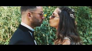 Shahar & Dotan The Wedding Day