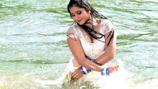 Chapa Chapa Chacha Jaan Kara Na Jiyaan | BHOJPURI HOT SONG |  Patna Se Pakistan
