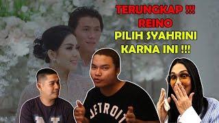 Download Video BUKAN SYAHRINI YANG MAKAN TEMAN TAPI LUNA MAYA YANG .... MP3 3GP MP4