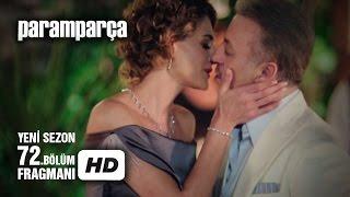 Paramparça Yeni Sezon Fragmanı - 72. Bölüm (3. Sezon)