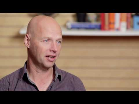 Artificial Intelligence - Q&A with Sebastian Thrun: June 2017 ...