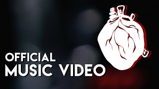 Mychael Gabriel - FURY (Official Music Video)