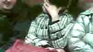 видео Отзывы о RMA у метро Таганская (КЛ) - Переподготовка и повышение квалификации в Москве - телефоны и адреса на Yell.ru
