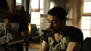 Sura Susso with Rafiki Jazz