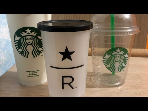 STARBUCKS IN ITALIA | Diego channel