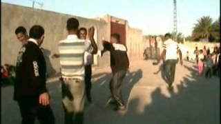 الرقيبة عرس بن سالم 2 -18.03.2010