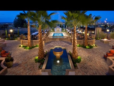 Heritage Hotels & Resorts - New Mexico's Premier Properties