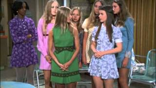 The Brady Bunch - You're Happily Accepted