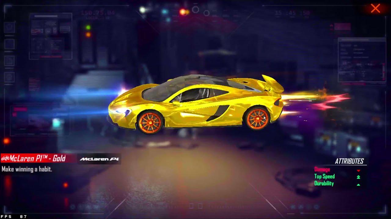 🔴[LIVE] Free Fire Dj Alok Team Code New Mclaren car skin  Gloo wall  topup Event  - ff live