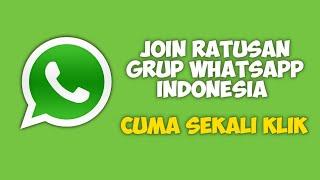 Link Grup Wa Indonesia Cute766