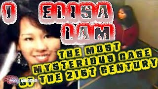 ELISA LAM: PART 1 - THE MOST MYSTERIOUS CASE of the 21st CENTURY (MINDSHOCK TRUE CRIME)