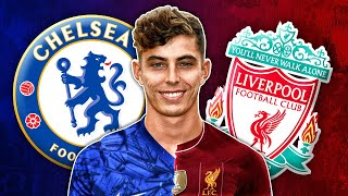 This is transfer talk on euro football daily where we bring you all the biggest stories and rumours from across continent. with many of leagues in li...