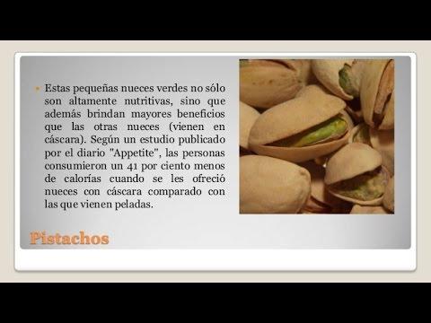 5-razones-para-comer-49-pistachos-al-día.