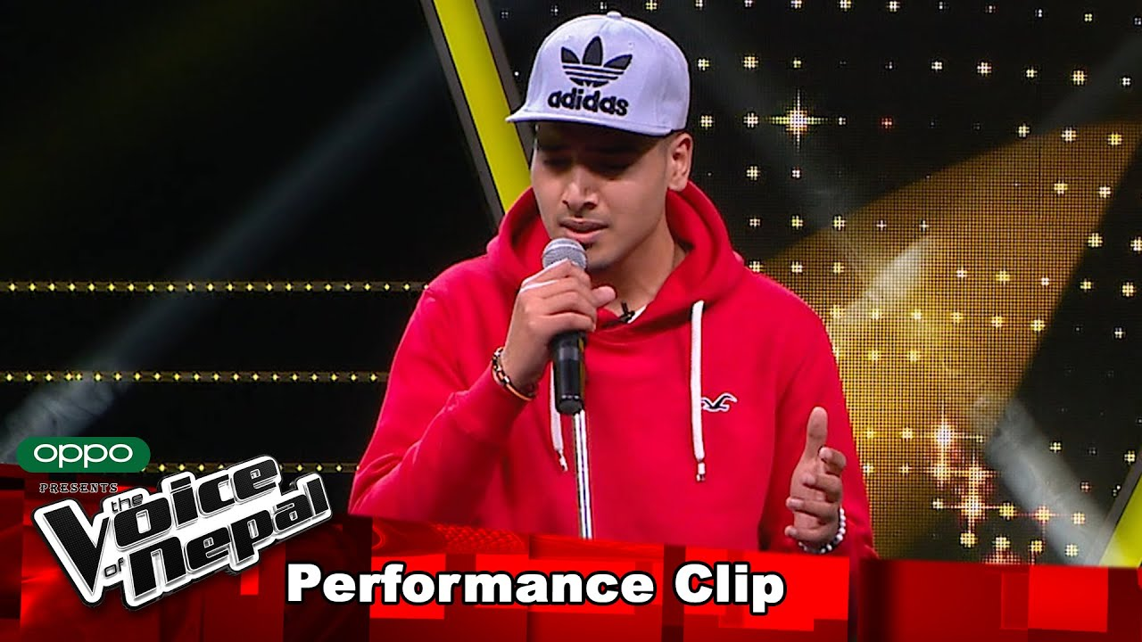 """Download Sandesh Sitaula """"Aatma Ma Timro….""""