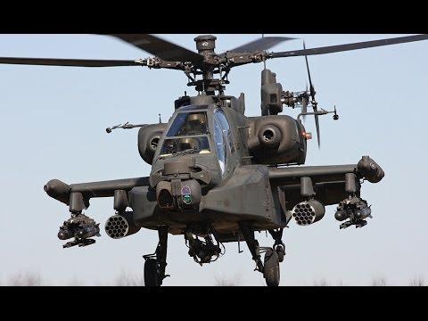 The Egyptian Air Force (EAF)