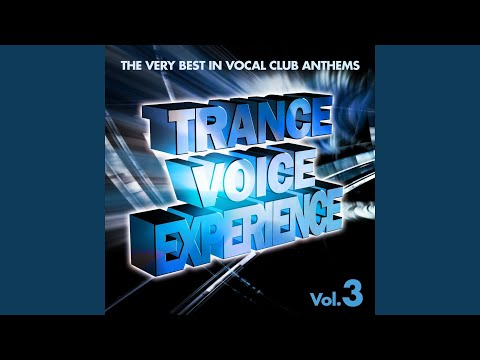 Keep On Moving On (feat. Sara) (Club Mix) mp3
