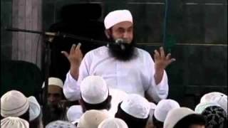 Loagon K Leay Rahat Banana Molana Tariq Jameel Sb