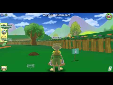 Toontown Rewritten Gardening Doovi