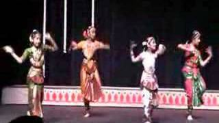 Riya Ra Ra Venu