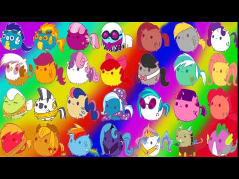 - Coloring Book My Little Pony Equestria Girl Twilight Sparkle Is Singing A  Song Coloring Page MLP - YouTube