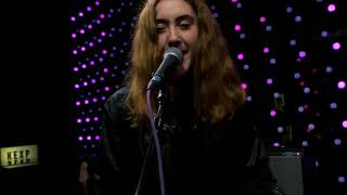 Let's Eat Grandma - It's Not Just Me (Live on KEXP)