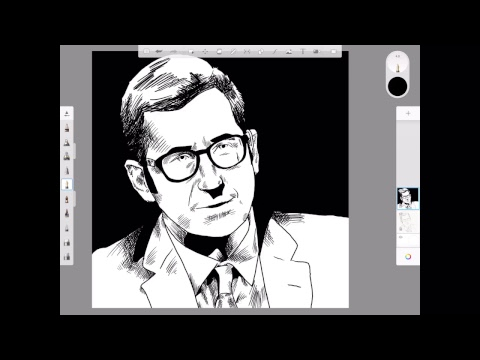 Morning Warm Up with J. Andrew World inking Sam Seder of the Majority Report