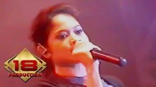 Cokelat - Nyanyian Sahabat (Live Konser Bogor 28 Oktober 2006)