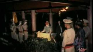 Sai Gon nam 1973