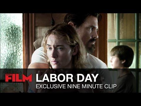 Labor Day: Nine Minute Clip