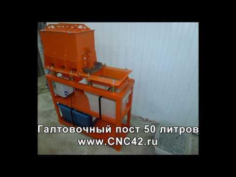 Пивное оборудование Украина