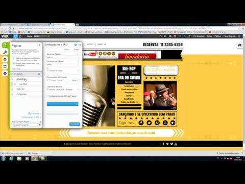 CRIAR RADIO ONLINE GRATIS SEM PROGRAMAS MELHOR PASSO A PASSO