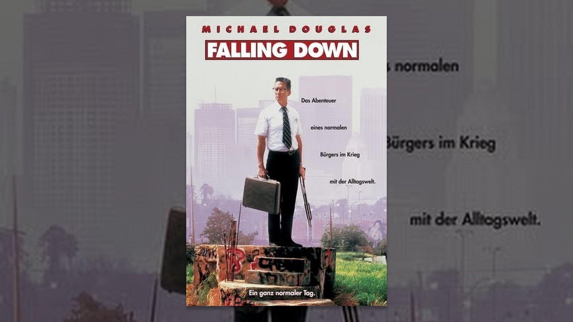 Download Falling Down