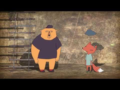 Empatía y aprender a escuchar Brené Brown El mejor vídeo para clases