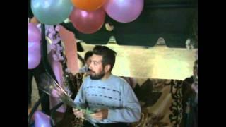5 octombrie Liceul Teoretic Pantelemon Erhan |Partea 2|