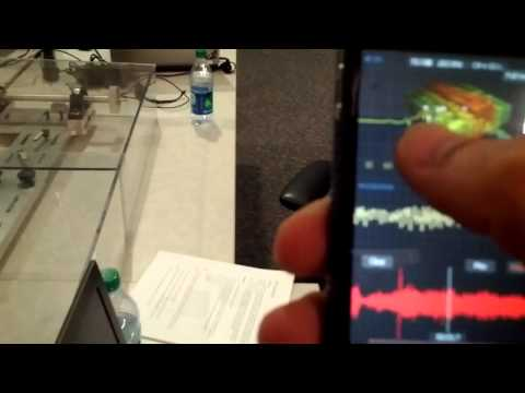 Using a Notch Filter in RSLogix 5000 to Stabilize a Nonlinear System (Compliance)