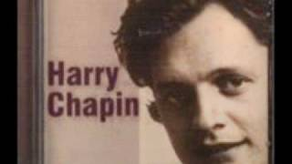 Watch Harry Chapin God Babe Youve Been Good To Me video