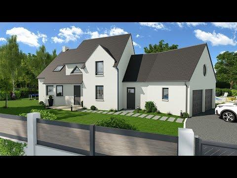 Cedreo, logiciel d'architecture 3D pour les professionnels de la construction