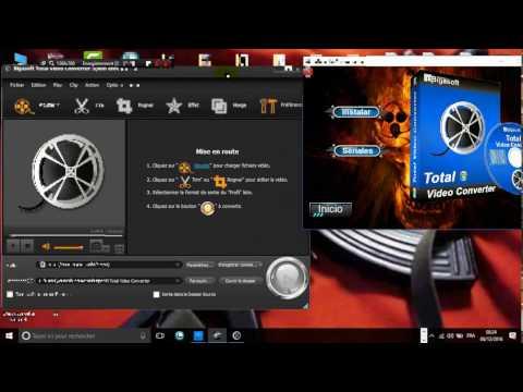 Bigasoft total video converter 5 crack 100 working
