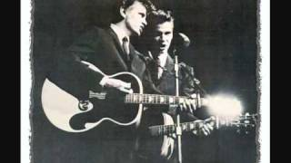 Watch Everly Brothers And Ill Go video
