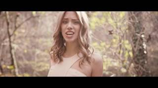 Petia G. ft. VLADYMONEY - Bez vina (Без вина)