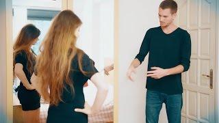 En Yakın Arkadaşı Karşı Cinsten Olanların Anlayacağı 8 Şey
