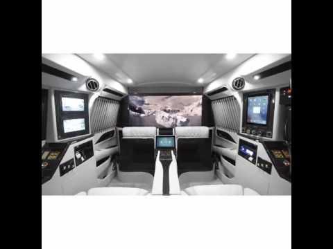 2017 Cadillac Escalade Platinum Sky Captain Edition