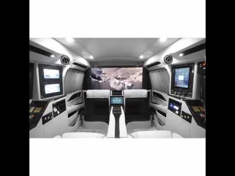 2017 cadillac escalade platinum sky captain edition youtube. Black Bedroom Furniture Sets. Home Design Ideas