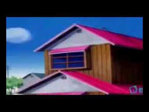 Doraemon  Nobita's Dinosaur Full Movie in Hindi