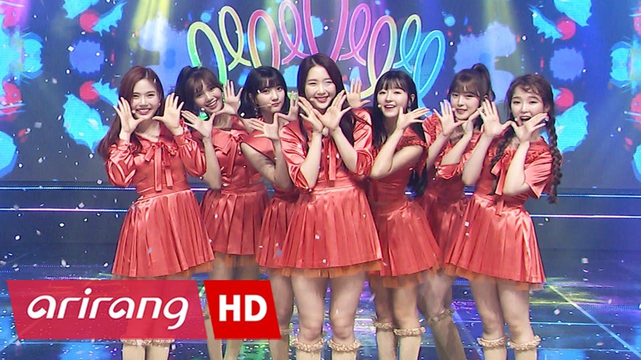 Download [Simply K-Pop] Ep.260 - Full Episode _ 041417