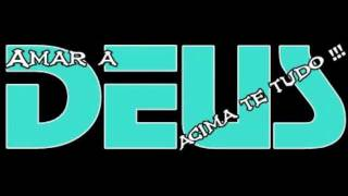 DJ WAGNER GALERA DA ROTA 262. ADESIVOS PARA CAMINHAO